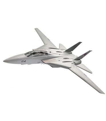 Maverick's F-14 Tomcat 'Top Gun' easy-click