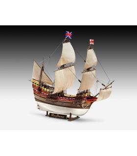 Mayflower 400th Anniversary, Gift Set