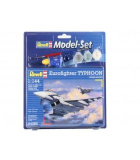 Eurofighter Typhoon (single seater), Model Set