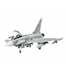 Eurofighter Typhoon (single seater), Model Set