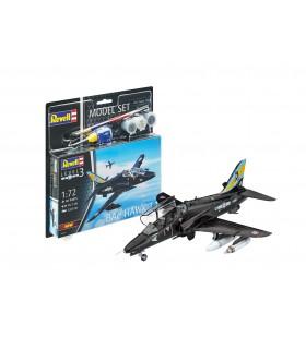Bae Hawk T.1, Model Set