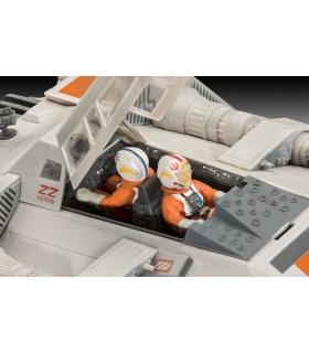 "Snowspeeder-40th Anniversary ""The Empire Strikes Back"""