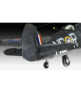 Beaufighter IF Nightfighter
