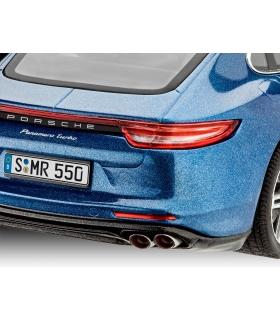 Porsche, Gift Set
