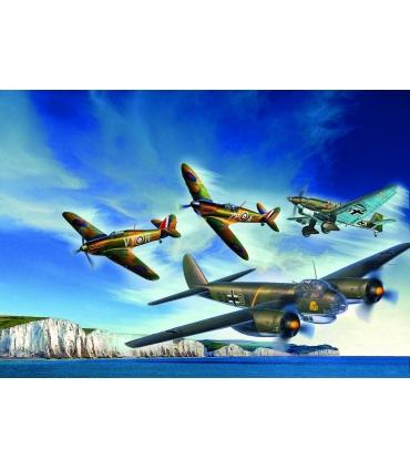 80th Anniversary Battle of Britain, Gift Set