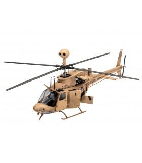 OH-58 Kiowa