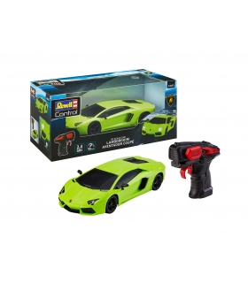 RC Car Lamborghini