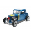 1932 Ford 5 Window Coupe 2n1
