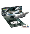 Das Boot Collector's Edition '40th Anniversary', Gift Set