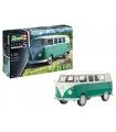 VW T1 Bus