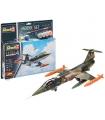 F-104G Starfighter NL/B, Model-Set