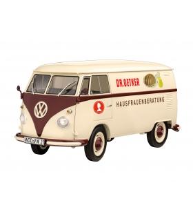 VW T1 'Dr. Oetker'