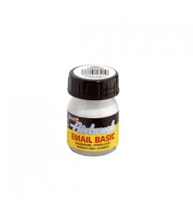 Airbrush Email Basic, 25 ml