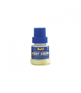 Night Color, 30 ml