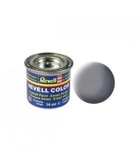 Mouse Grey Mat, 14 ml