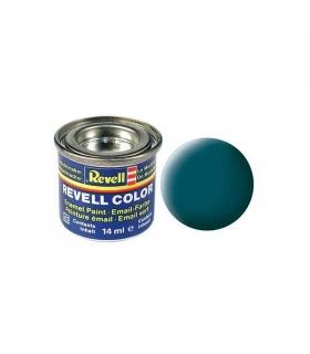 Dea Green Mat, 14  ml