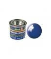 Blue Gloss, 14 ml