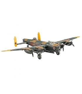 Avro Lancaster Mk.I/III