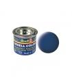 Blue Mat, 14 ml
