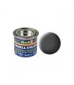 Olive Grey Mat, 14 ml