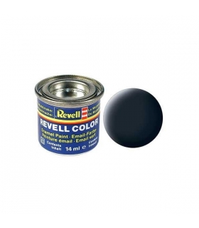 Tank Grey Mat, 14  ml