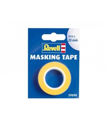 Masking Tape 20 mm