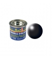 Black Silk, 14  ml