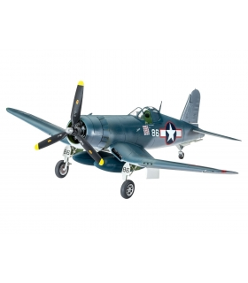 Vought F4U-1D CORSAIR, Model Set