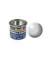 Light Grey Silk, 14  ml