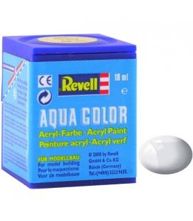 Aqua Clear Gloss, 18 ml