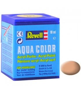 Aqua Flesh Mat, 18 ml