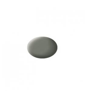 Aqua Light Olive Mat, 18 ml