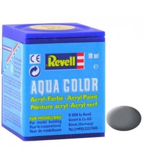 Aqua Mouse Grey Mat, 18 ml