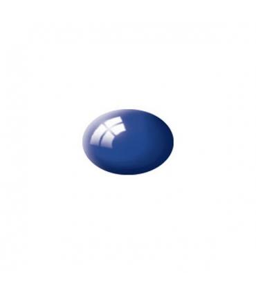 Aqua Ultramarine-Blue Gloss, 18 ml