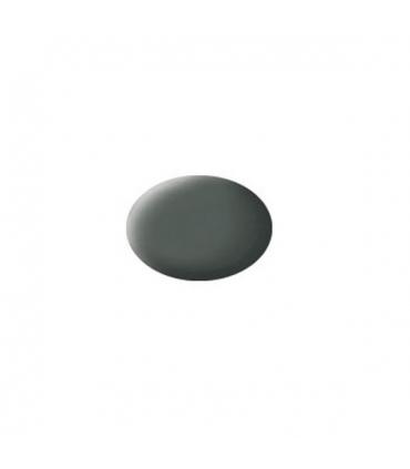 Aqua Olive Grey Mat, 18 ml