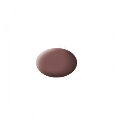 Aqua Rust Mat, 18 ml
