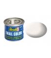 White Mat, 14 ml