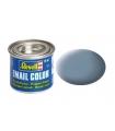 Grey Mat, 14 ml