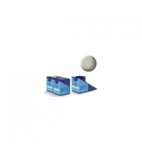 Aqua Beige Mat, 18 ml