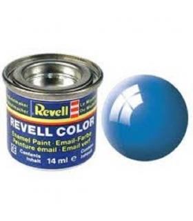 Light blue gloss, 14 ml