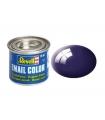 Night Blue Gloss, 14 ml