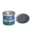 Dust Grey Mat, 14 ml
