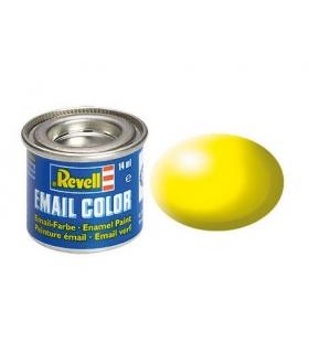 32312 luminous yellow, silk 14 ml