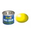 Luminous Yellow Silk, 14 ml