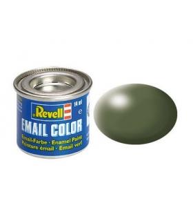 32361 olive green, silk 14 ml