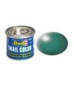 Patina Green Silk, 14 ml
