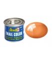 Orange Clear, 14 ml