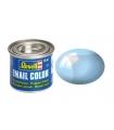 Blue Clear, 14 ml