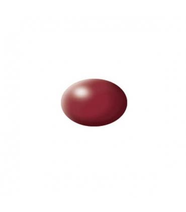 Aqua Purple Red Silk, 18 ml