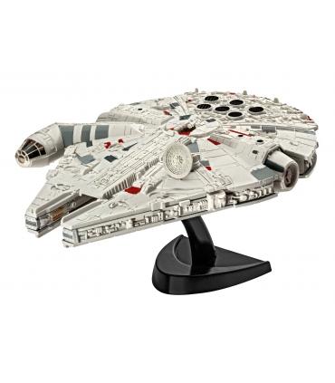 Millennium Falcon, Model Set